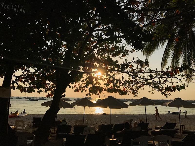 【長灘島旅遊】菲律賓簽證電子旅遊許可ETA申請步驟教學/中文線上申請超快速