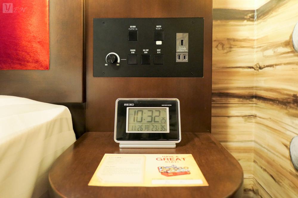 名古屋樂高飯店