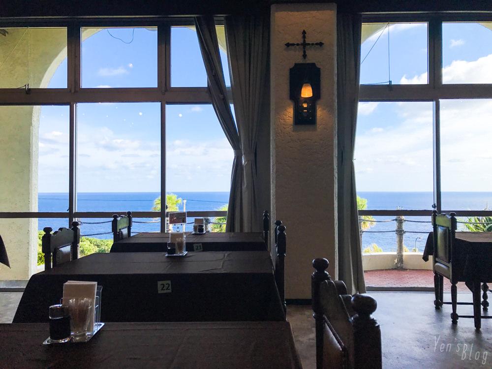 [旅遊] 日本八丈島 ‧ 八丈麗都公園度假村Lido Park Resort Hachijo│伊豆群島八丈島住宿分享