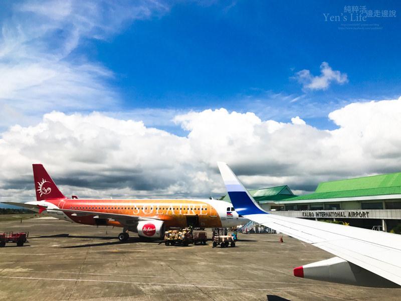 【長灘島旅遊】菲律賓長灘島六天五夜長灘島行程規劃攻略,自助海島旅行行程分享與建議